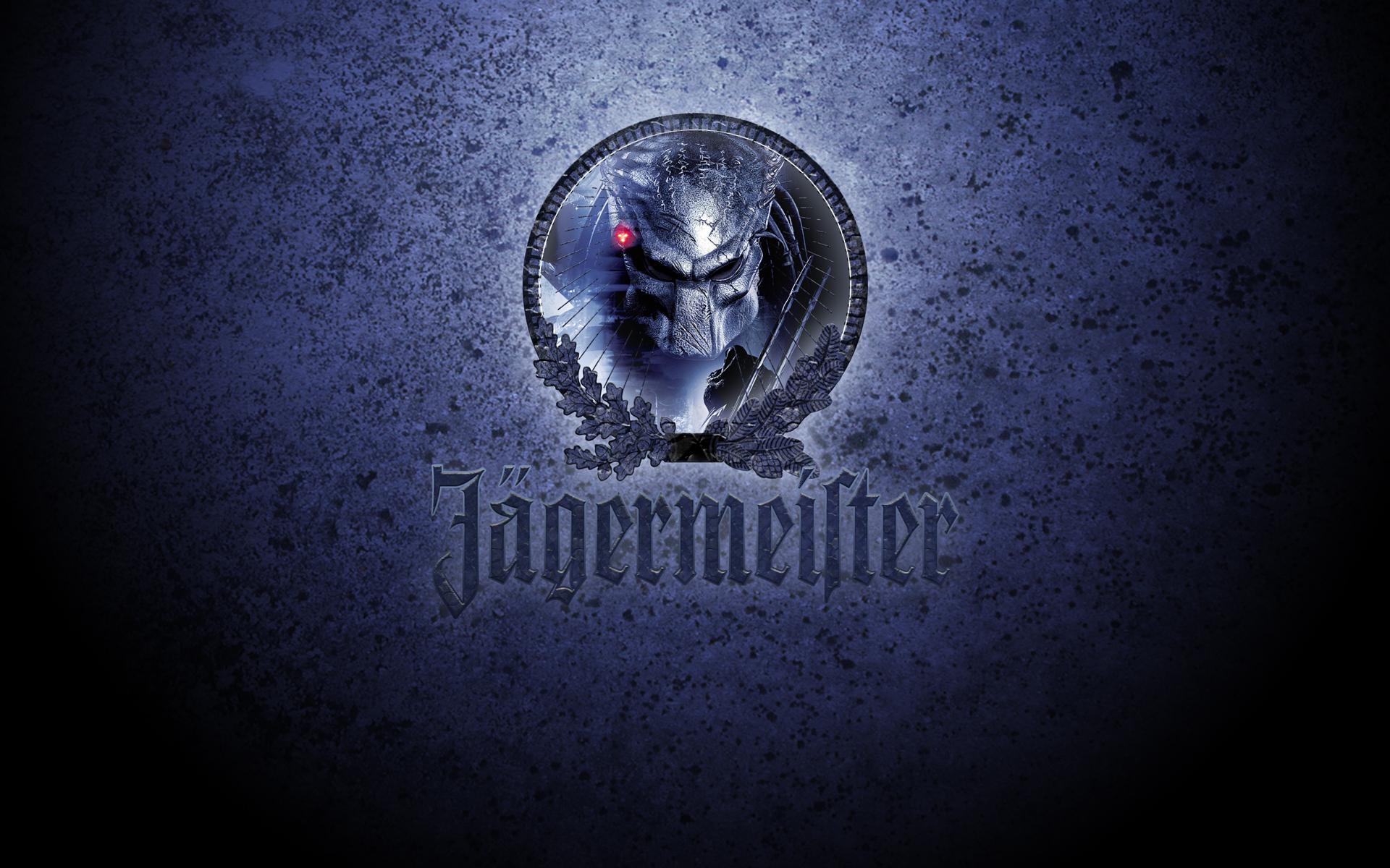 jagermeister wallpaper desktop - photo #19